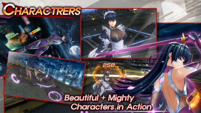 Action Taimanin free Resources hack