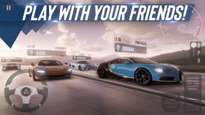 Parking Master Multiplayerのおすすめ画像1