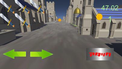 タイムトラベルGO screenshot 3