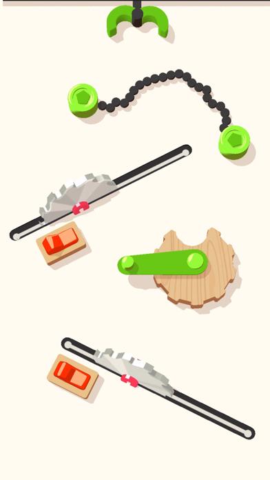 Busy Board 3D screenshot 5