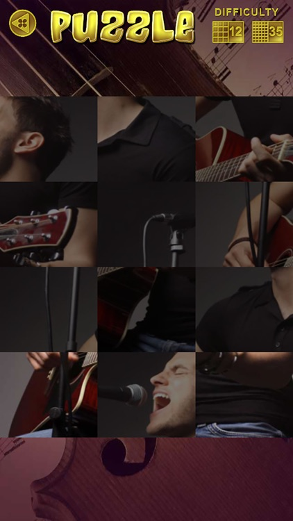 Instruments 360 screenshot-3