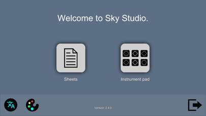 Sky Studioのおすすめ画像1