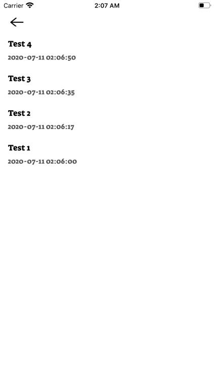 Tarsia Puzzle Creator screenshot-6