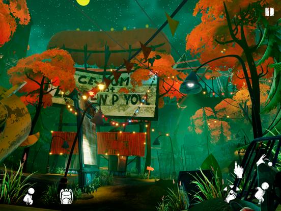 Hello Guest Game screenshot 8