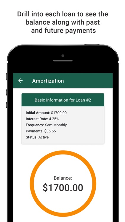ABG Mobile screenshot-5
