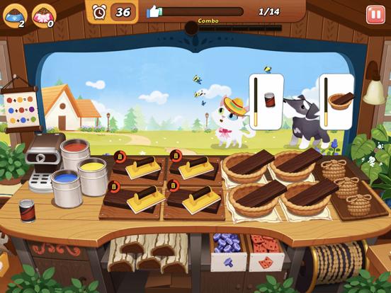 Hellopet House screenshot 9