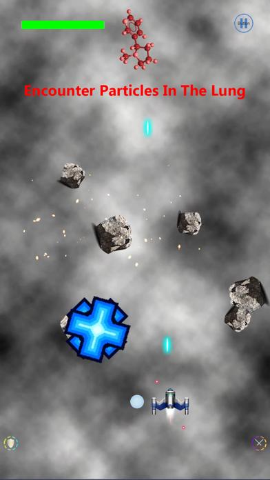 AstralDoc free Resources hack
