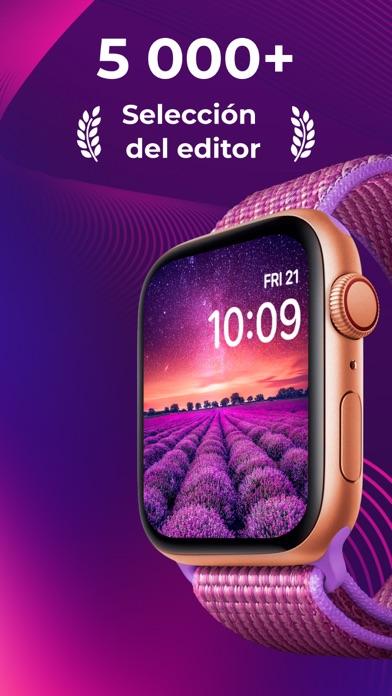 Descargar Watch Face Gallery para Android