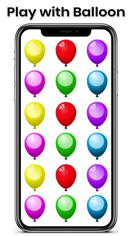 Pop It Fidget AntiStress Game screenshot-5