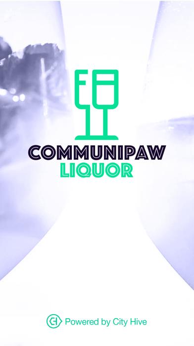 Communipaw LiquorScreenshot of 1