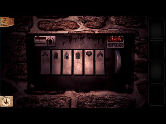 Mystery Of Camp Enigma screenshot 14