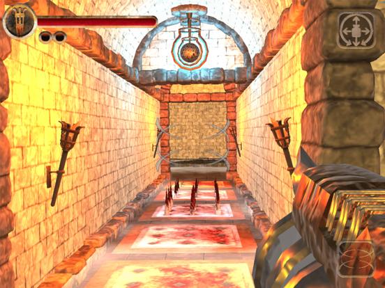 Shrouded Citadel Liteのおすすめ画像5