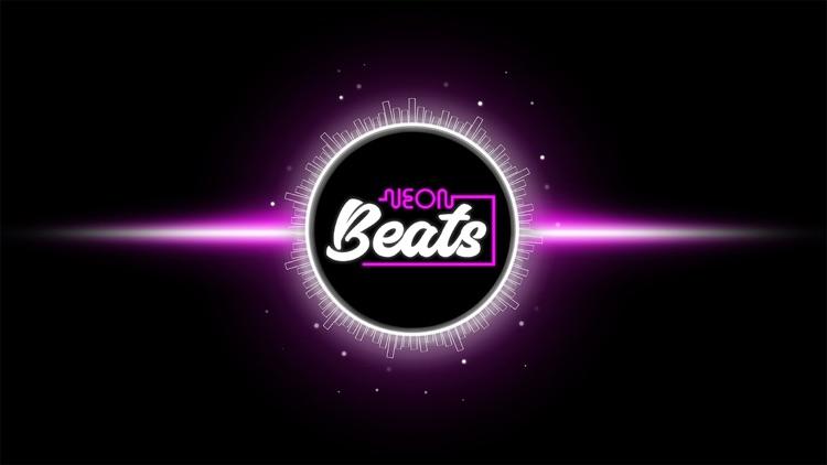 Neon Beats screenshot-5