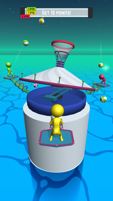 Carousel! screenshot 2
