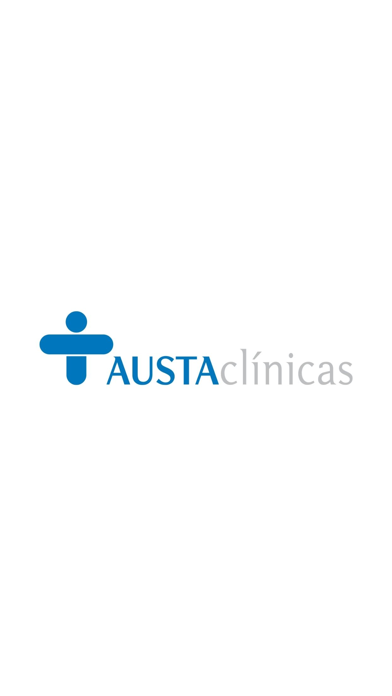 Austa Clínicas + Cuidados screenshot 1