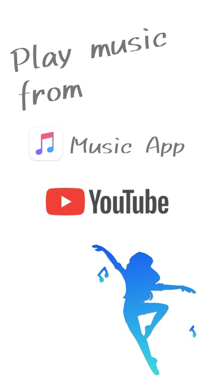 MusicNome