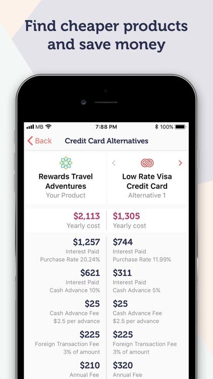 MoneyBrilliant screenshot-9