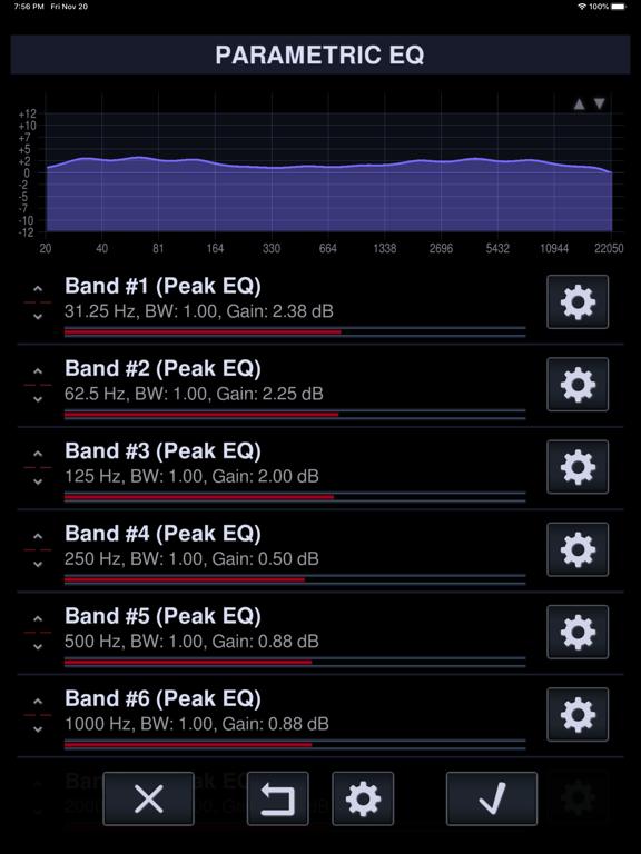 Neutron Audio Recorder screenshot 20