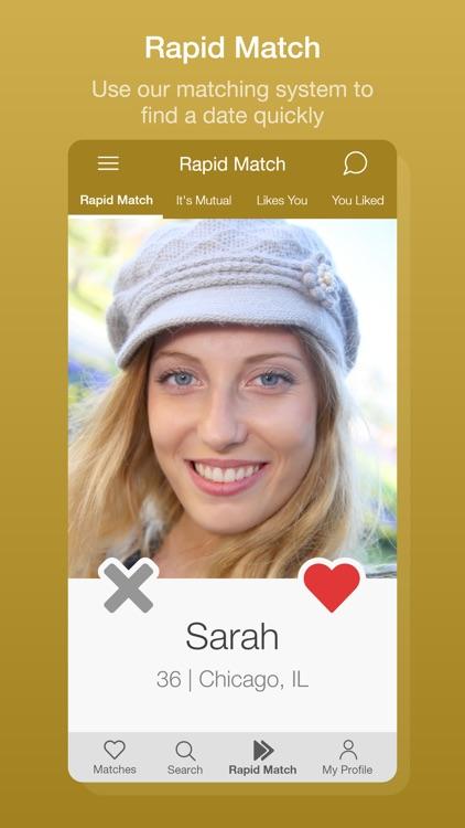 Christian Lifestyle Dating App