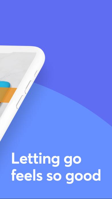 Mercari: Your Marketplace Screenshot
