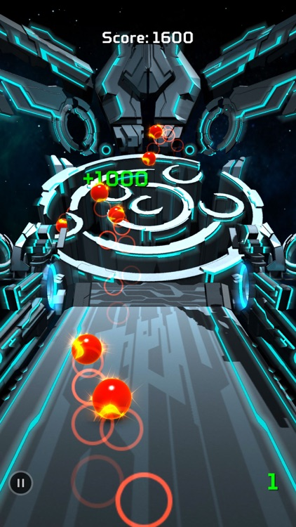 Bowling 10 Balls screenshot-6