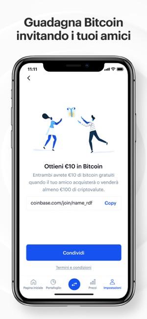 Come cambiare euro in Bitcoin: guida alla conversione conveniente