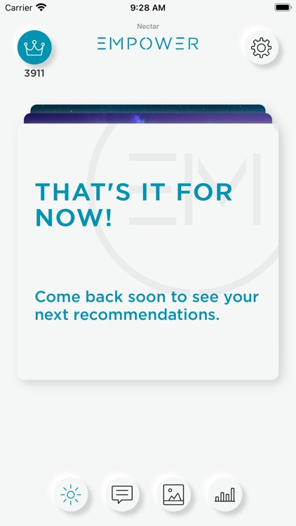 Empower Digital Marketing screenshot-3