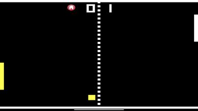Sensory Switch Pong screenshot 9