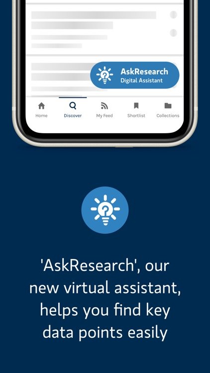 Morgan Stanley Research screenshot-3