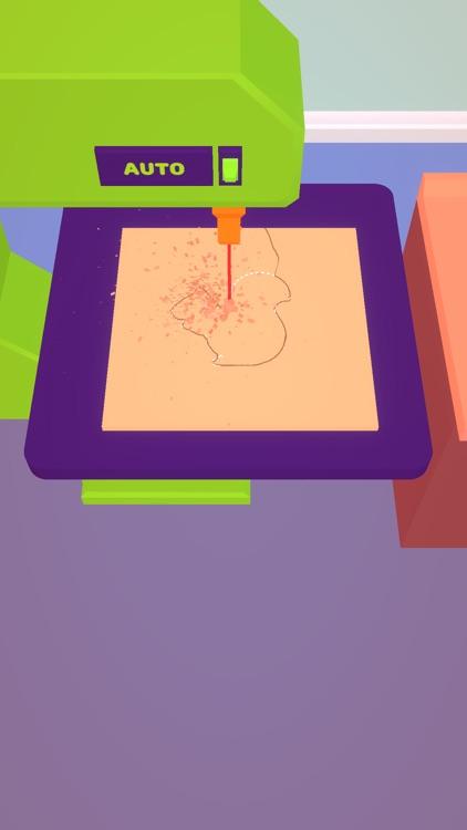 Toy Shop 3D screenshot-3