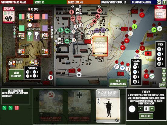 Pavlov's House screenshot 7