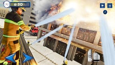 911 緊急 救援 サービス紹介画像1