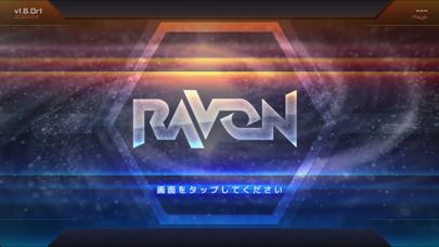 RAVONのおすすめ画像1