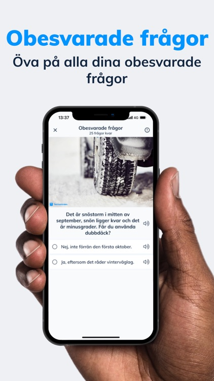 Teoricentralen screenshot-6