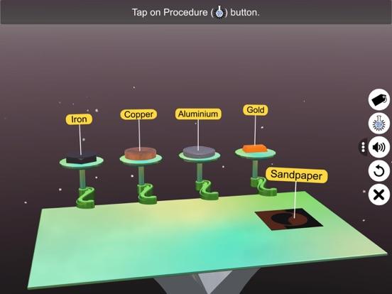 Physical Property - Surface screenshot 10