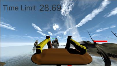 Defence Of Catapult screenshot 5