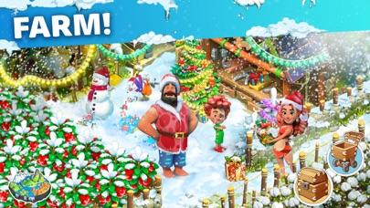 Family Island — Farm game free Rubies hack