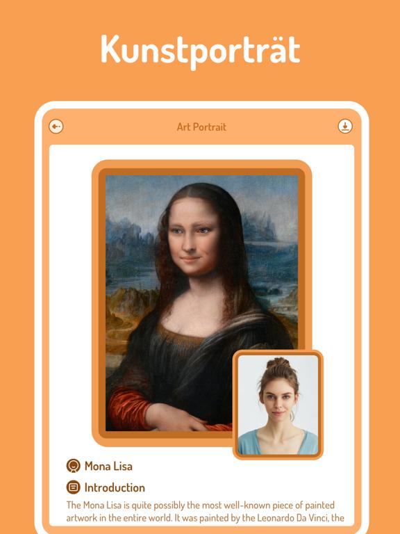 EasyLife-AI Face&Meditation screenshot 10