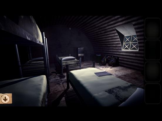 Mystery Of Camp Enigma screenshot 20