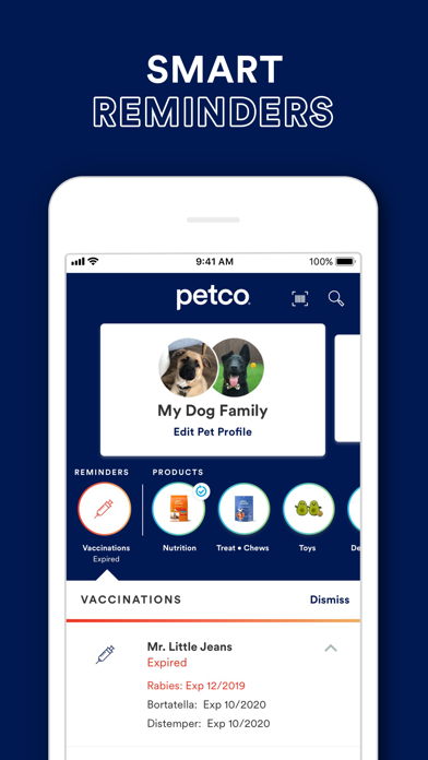 Petco wiki review and how to guide