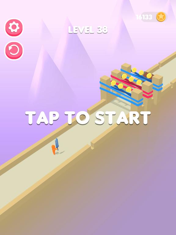 Plank Cut screenshot 19