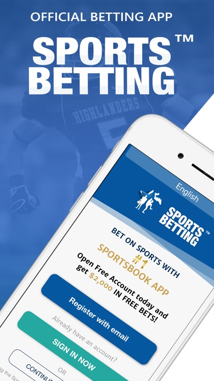 Cashpoint mobile bettingworld safe online sports betting