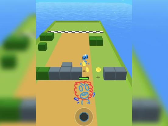 Draw Adventures screenshot 20