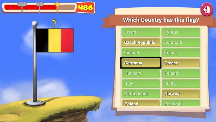 Educational Games for Kids 4K screenshot-5