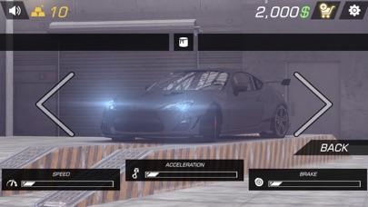 Car Parking Real Driver School screenshot 3