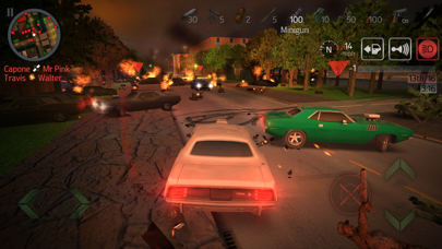 Payback 2 free Coins hack