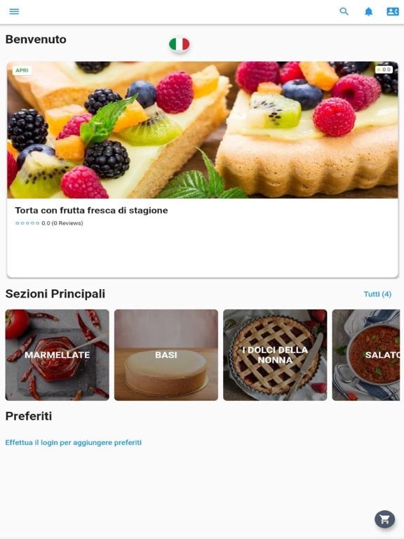 Amacapp screenshot 4