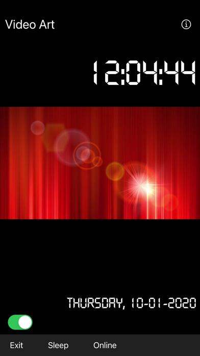 Video Art screenshot 4