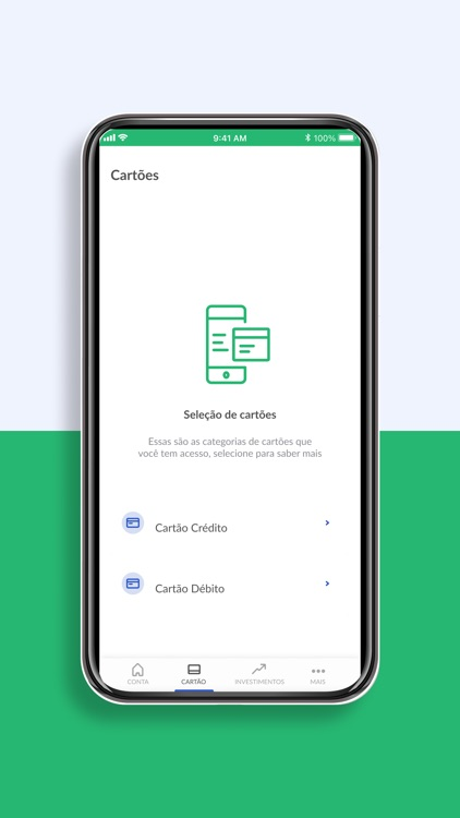 Conta E screenshot-3