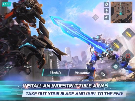 Astracraft screenshot 12